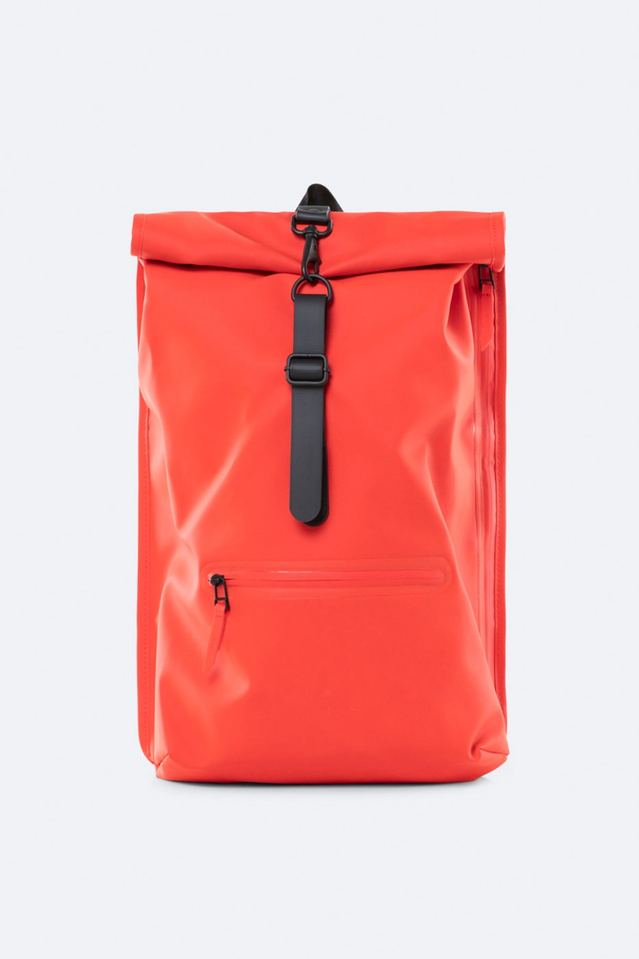 fashion styles official shop new images of Rolltop Rucksack - Saidmade